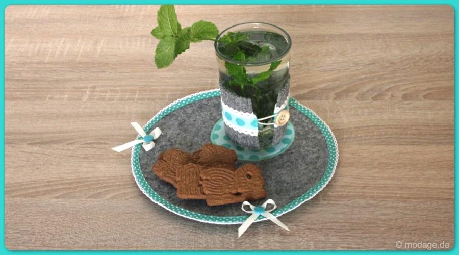 Teatime_Turorial_modage.de12