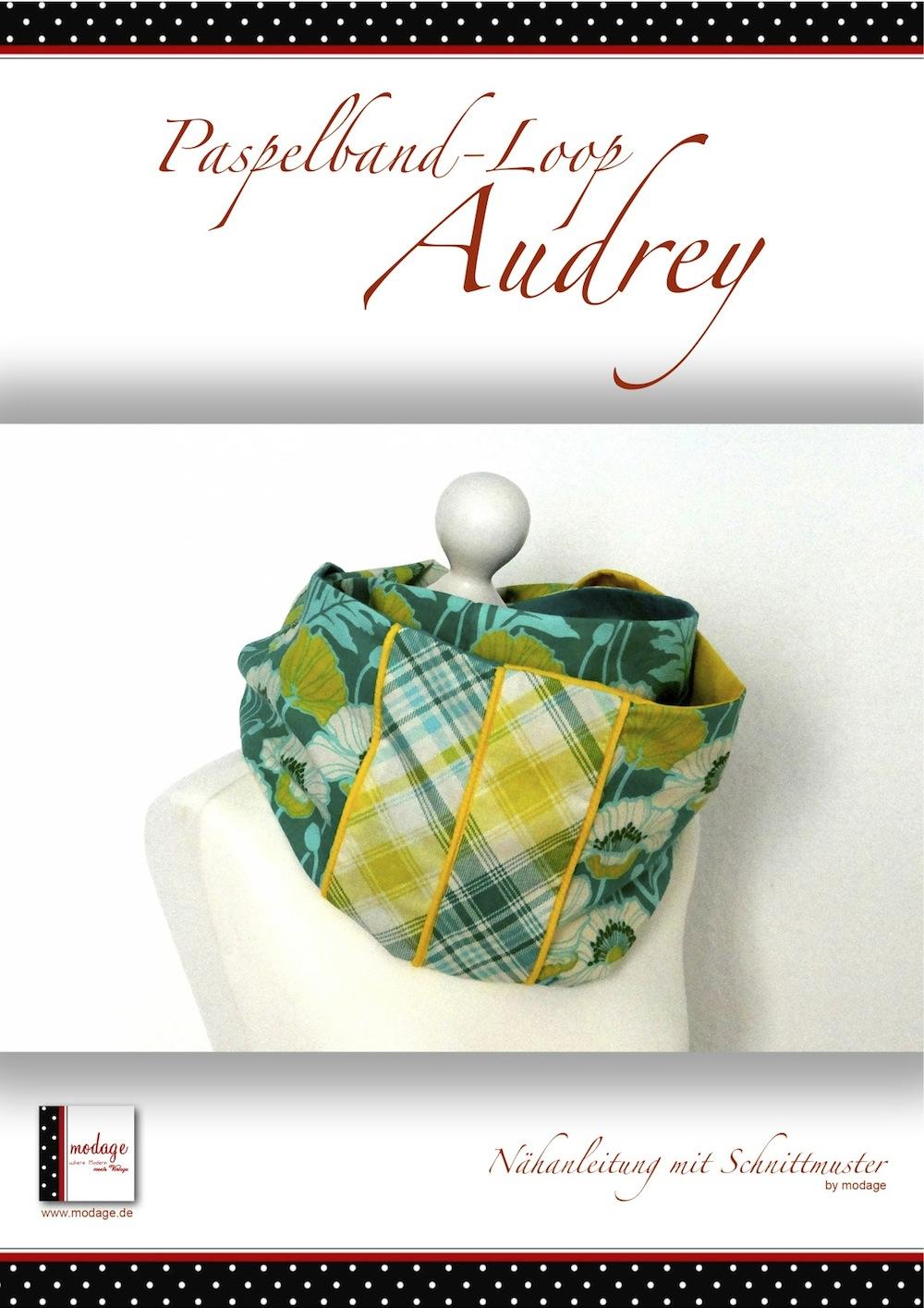 eBook_Paspelbandloop_Audrey_COVER