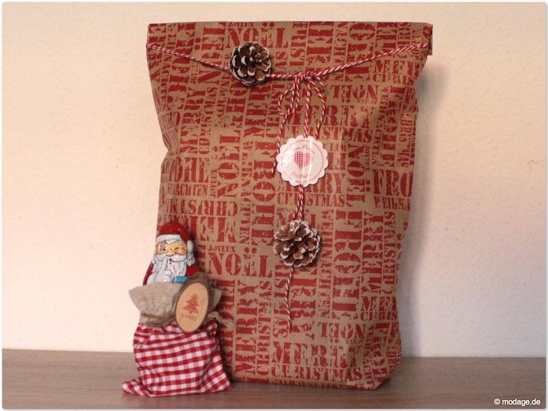 Geschenkverpackung_modage.de1