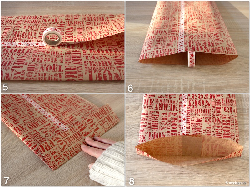 Geschenkverpackung_modage.de3