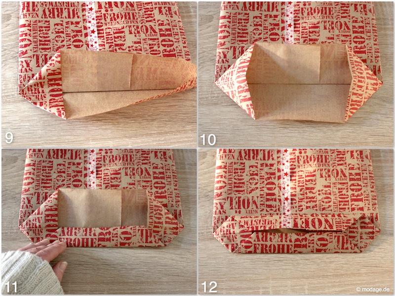 Geschenkverpackung_modage.de4