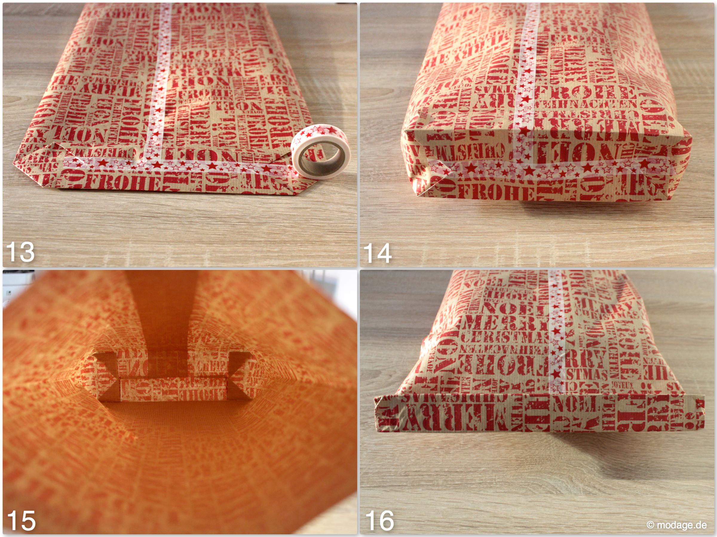 Geschenkverpackung_modage.de5