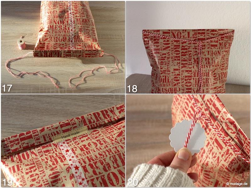 Geschenkverpackung_modage.de6