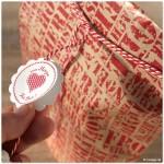 Geschenkverpackung DIY: Liebevoll verpackte Geschenke