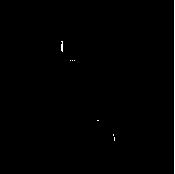 Stempel-kinderleicht-01