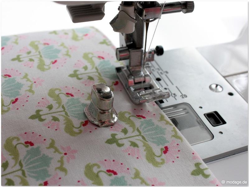 Handmadekultur_Portemonnaie_DIY_Version_modage.de23