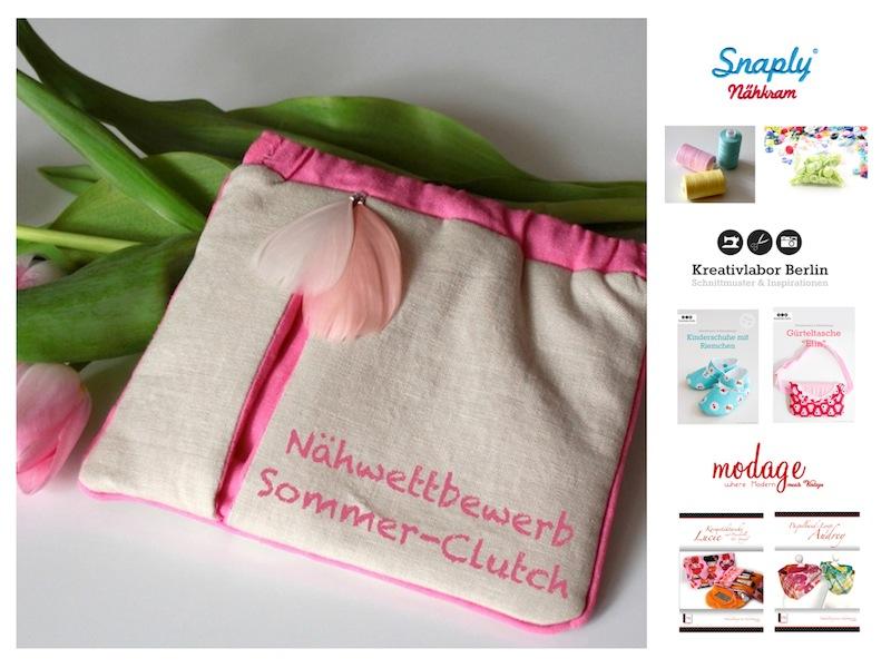 Naehwettbewerb_Sommer-Clutch2