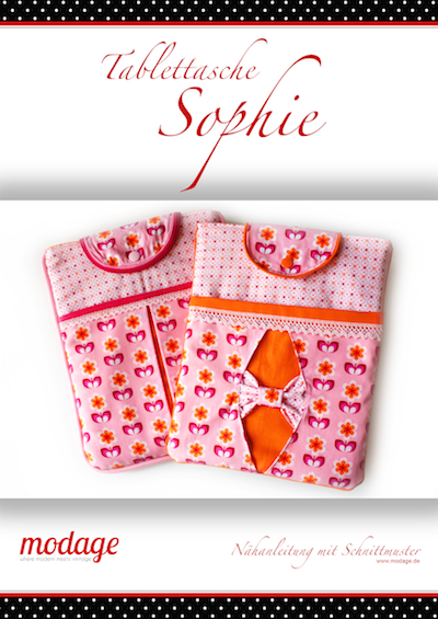 eBook Sophie Cover 1.0 400x565