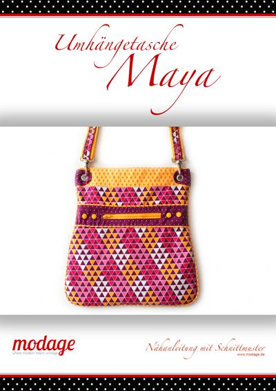 Maya-Cover-1.0-400x566