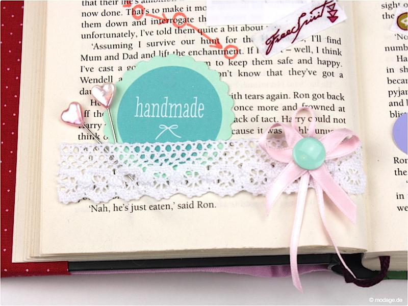 Blogbuch Lottejakob modage 5