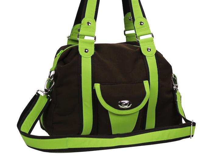 Handtasche Mary klein