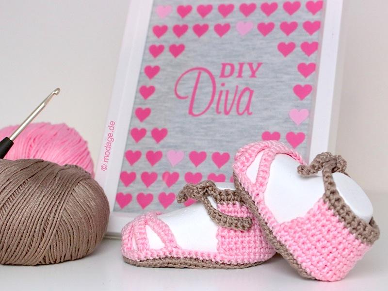 Plotterfreebie DIY Diva Annas Stoffladen