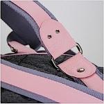 ProbenäherInnen gesucht: Handtasche Mary & Reisetasche Mary-Ann
